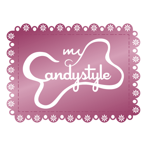 my Candystyle